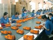 欧洲委员会决定停止对越南皮鞋征收反倾销税是符合自由贸易的大趋势