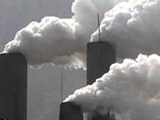 日本向越南分享低碳社会建设经验