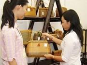 2011年越南LifeStyle国际展览会开幕