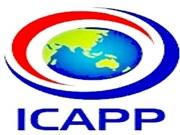 越南出席亚洲政党国际会议常务委员会第15次会议