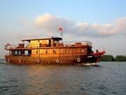 美国公司扩大与越南旅游合作
