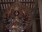 越南代表出席斯里兰卡国际佛教博物馆落成典礼