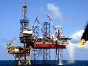 越南国家油气集团将投入开采更多油田