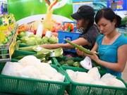 今年前8个月居民消费价格指数增加17.64%