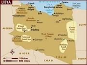 政府总理:确保我国驻利比亚大使馆全体干部人员的安全