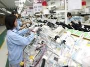 今年9月份河内吸引FDI投资达10亿美元