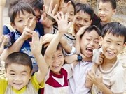 联合国发布《2011年世界人口状况报告》