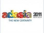 越南荣获2013年第28届亚洲广告会议主办权