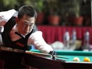 第26届东运会:越南金牌总数已升至74枚