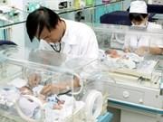 联合国专家:越南高度关注人民健康