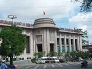 越南与老挝签署财政合作协议