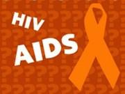 越南决心做好防治艾滋病、毒品和卖淫工作