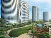 马来西亚WCT Bhd集团希望在越南扩大投资