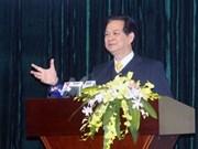 引领科技成为国家经济社会发展的动力