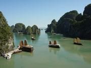 越南居2012年全球热门旅游目的地榜首