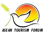 联合国旅游组织高度评价东盟旅游潜力