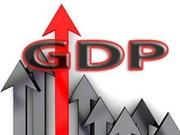 汇丰银行:越南经济增长势头良好