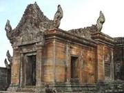 柬泰计划从边界争议地区撤军