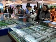 欧洲企业在越南仍有较大发展空间
