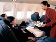 越航最新推出胡志明市国际特价机票