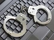 袭击越南BKAV杀毒软件罪犯被逮捕