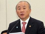 韩朝可能恢复政府间会谈