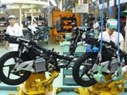 日本媒体:越南是具有潜力的生产基地