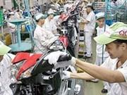 越南着重提高外国直接投资资金效益