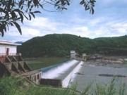 亚行协助越南改善水利和农村基础设施系统