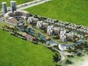 越南庆和省投资兴建五星级豪华旅游度假区