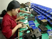 2011年至2020年阶段越南科技发展战略获批