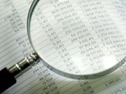越南财政部与ACCA签署合作协议