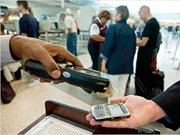亚太经合组织大力推动航空安全领域合作