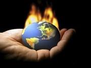2012年世界环境日:面向构建绿色经济体系