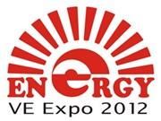 第四届能源发展国际研讨展览会在河内开幕