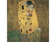 奥地利著名画家的画展在河内举行