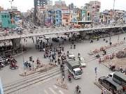 越南重视有效使用官方发展援助资金