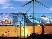 第30届东盟能源高级官员会议在柬埔寨召开
