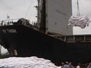 韩日重启从越南进口大米计划