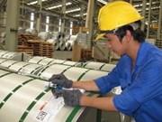 今年越南出口额有望达1095亿美元