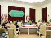 印度尼西亚和日本支持和平解决东海争端问题