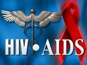 越南政府总理:加强防治艾滋病工作