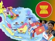 越南是东盟积极、主动和负责任的成员