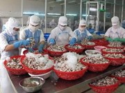 越南与斯里兰卡贸易交流会在胡志明市举行