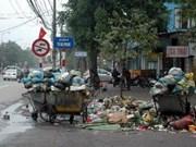 波兰-越南环保论坛在河内举行