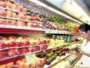 越南允许世界11个国家对越出口植物来源农产品