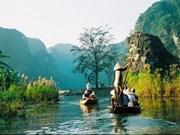 """""""三个国家一个目的地""""旅游促进会在越南举行"""