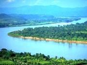 越南发展绿色工业急需具体措施