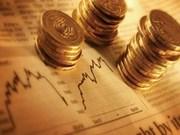 越南即将举办东亚金融国际会议