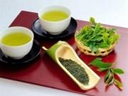 2012年第四届林同省茶叶文化节即将举行